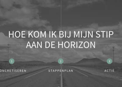 Portfolio-Presentatie-HPN-Hoe-stip-horizon