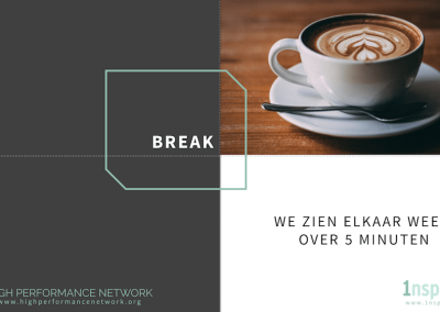 Portfolio-Presentatie-HPN-koffie-break
