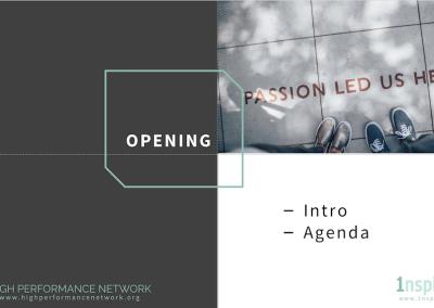 Portfolio-Presentatie-HPN-opening