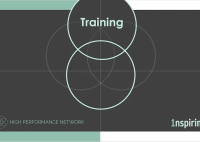 Portfolio-Presentatie-HPN-voorblad